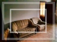 1 комнатная квартира, Харьков, Салтовка, Валентиновская (Блюхера) (548375 9)