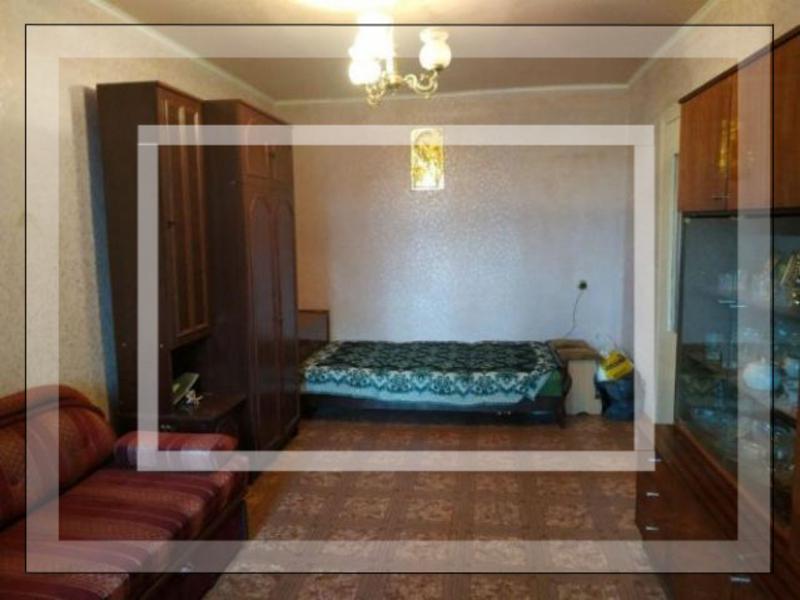 1 комнатная квартира, Харьков, Завод Шевченко, Селянская (Совхозная, Пионера) (548444 1)