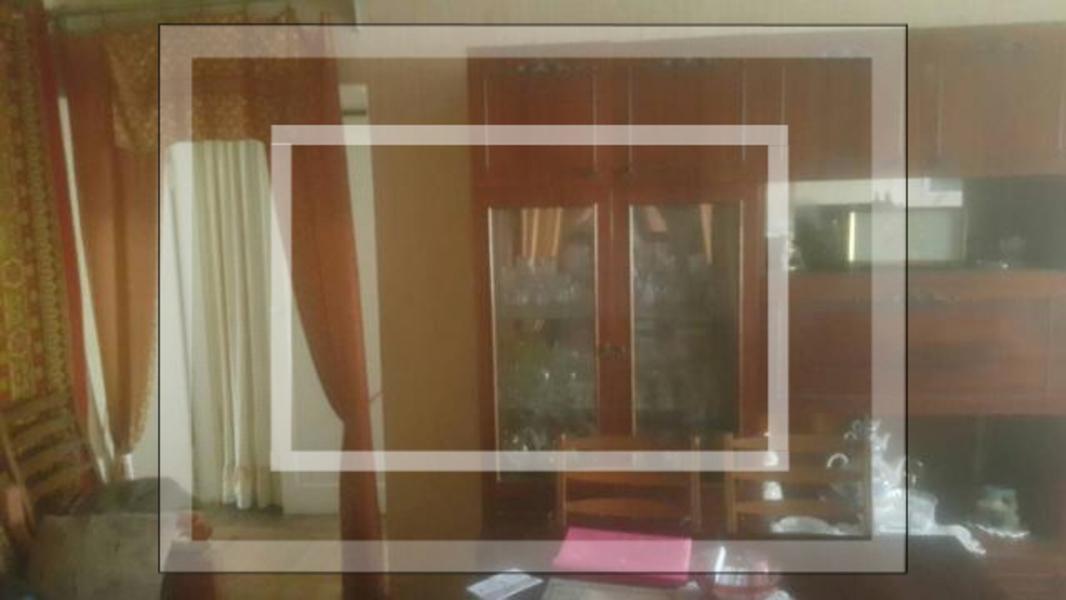 2 комнатная квартира, Харьков, Новые Дома, Василия Мельникова (Межлаука) (548466 1)
