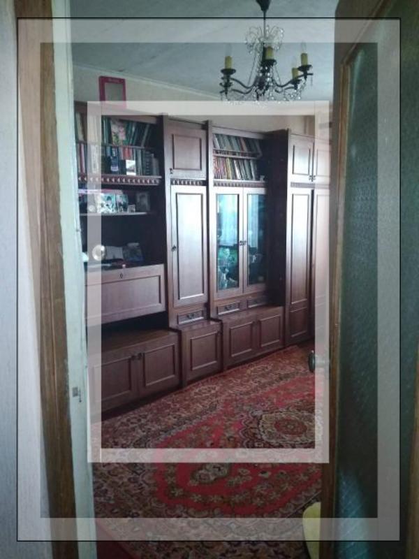 1 комнатная квартира, Харьков, Рогань жилмассив, Роганская (548476 1)