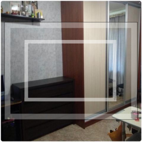 1 комнатная квартира, Харьков, Жуковского поселок, Астрономическая (548478 1)