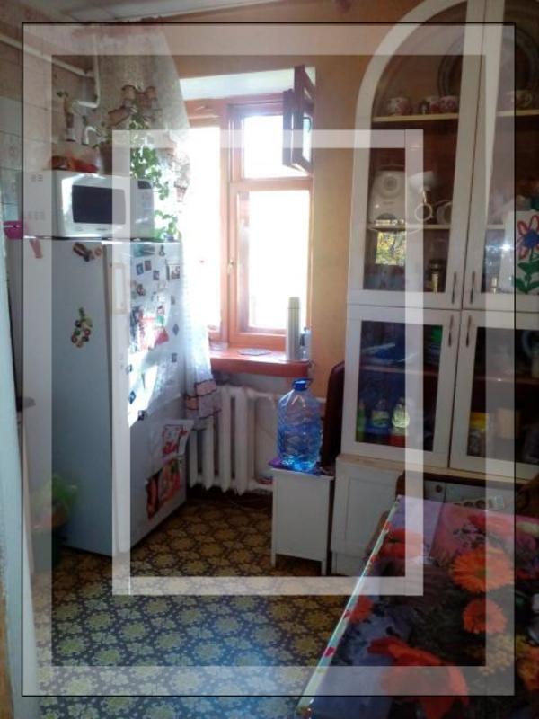 2 комнатная квартира, Харьков, Новые Дома, Ньютона (548482 1)