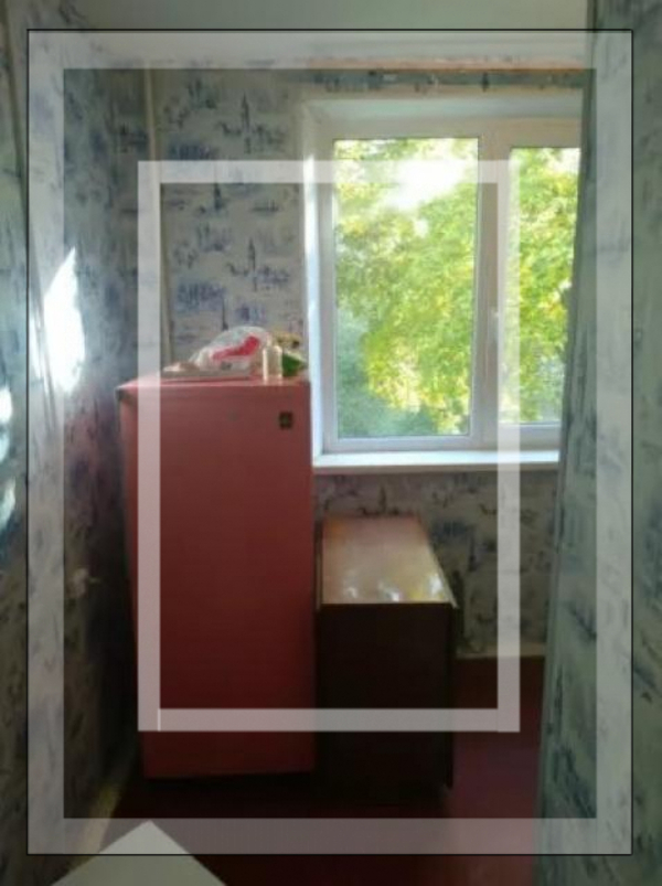 1 комнатная квартира, Харьков, Павлово Поле, Деревянко (548484 5)