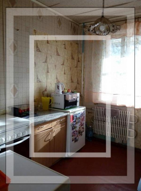 1 комнатная квартира, Харьков, Северная Салтовка, Гвардейцев Широнинцев (548533 1)