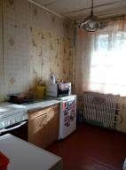 1 комнатная квартира, Харьков, Салтовка, Тракторостроителей просп. (548533 1)