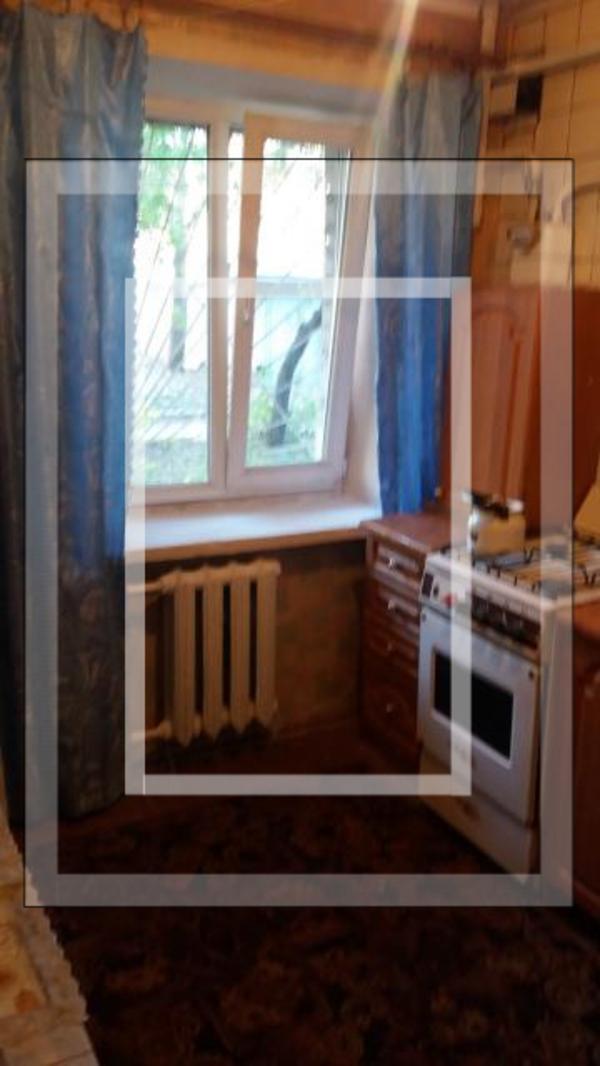 1 комнатная квартира, Харьков, Павлово Поле, Деревянко (548536 1)