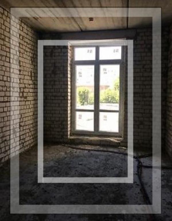 2 комнатная квартира, Харьков, ЦЕНТР, Дарвина (548546 4)