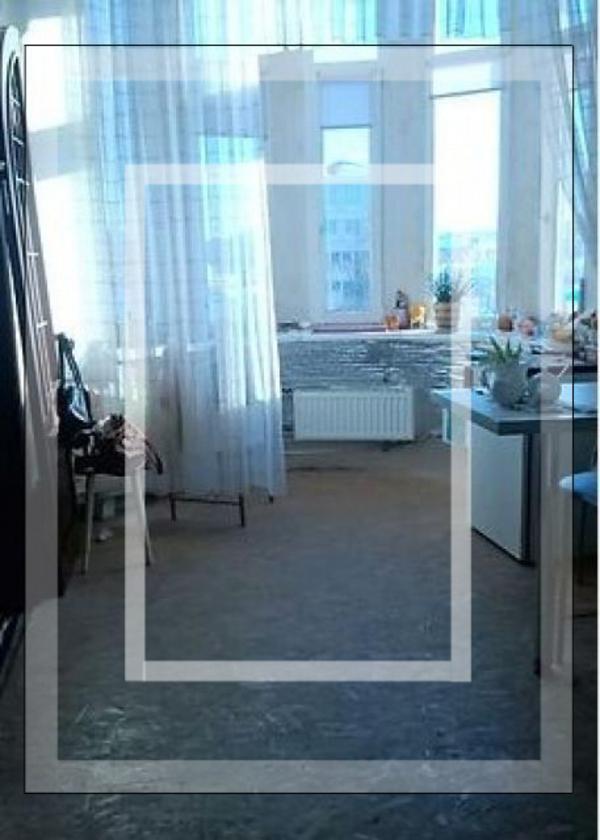 3 комнатная квартира, Харьков, Залютино, Игоря Муратова (Тинякова) (548549 4)