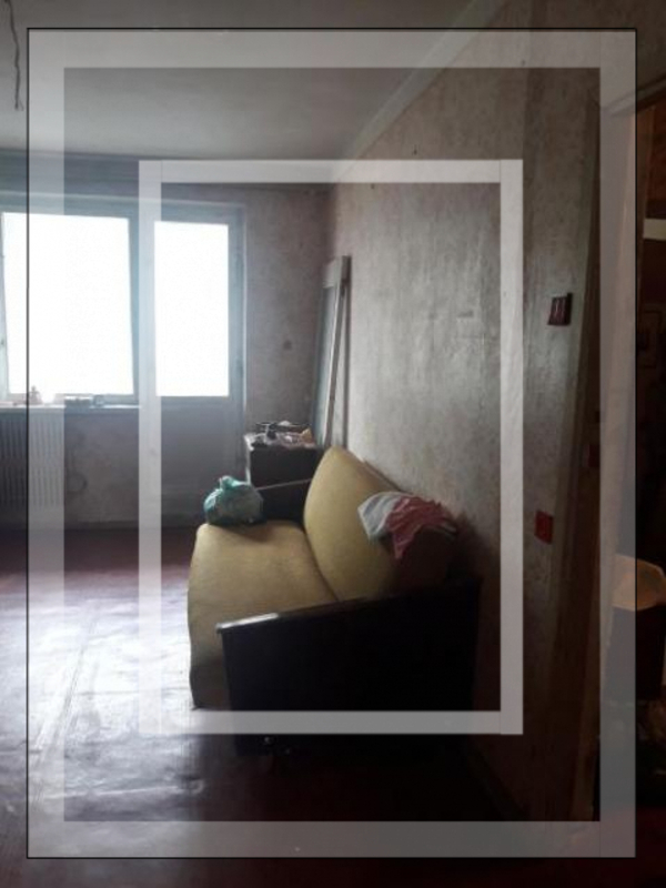 2 комнатная гостинка, Харьков, ШИШКОВКА, Саперная (548563 1)
