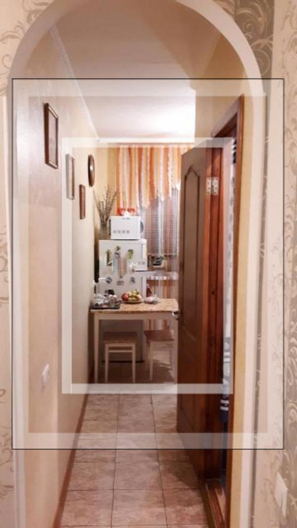 3 комнатная квартира, Харьков, Салтовка, Амосова (Корчагинцев) (548588 11)