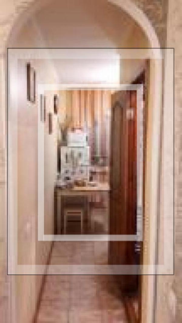 3 комнатная квартира, Харьков, Новые Дома, Жасминовый б р (Слинько Петра) (548588 6)