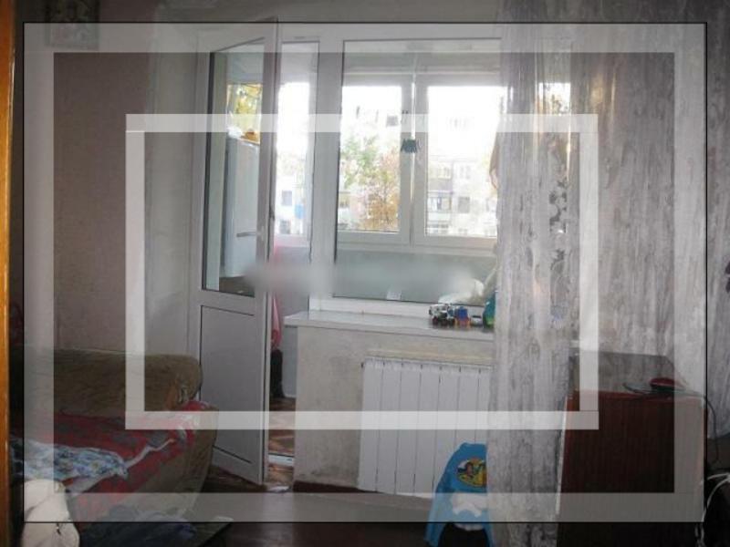 1 комнатная гостинка, Харьков, Новые Дома, Маршала Рыбалко (548596 1)