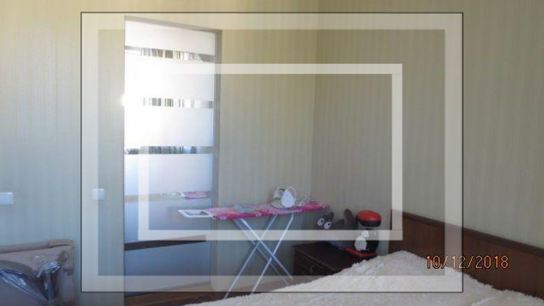 2 комнатная квартира, Харьков, НАГОРНЫЙ, Пушкинская (548644 1)