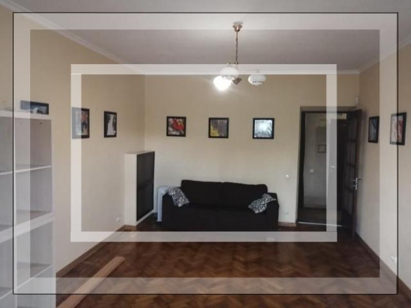2 комнатная квартира, Харьков, Киевская метро, Матюшенко (548644 5)
