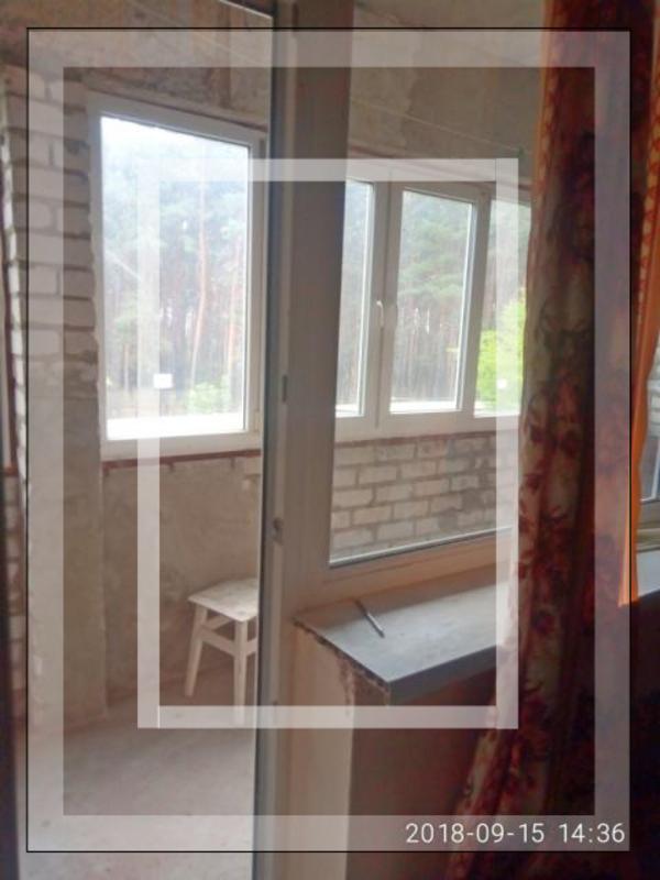 2 комнатная квартира, Рогань, Культуры (Калинина, Свердлова, Советская Советский 3 пер.), Харьковская область (548673 2)