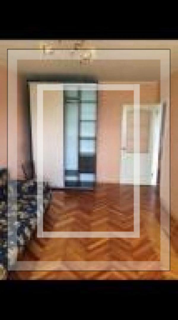 1 комнатная квартира, Харьков, Салтовка, Юбилейный пр. (50 лет ВЛКСМ пр.) (548679 6)