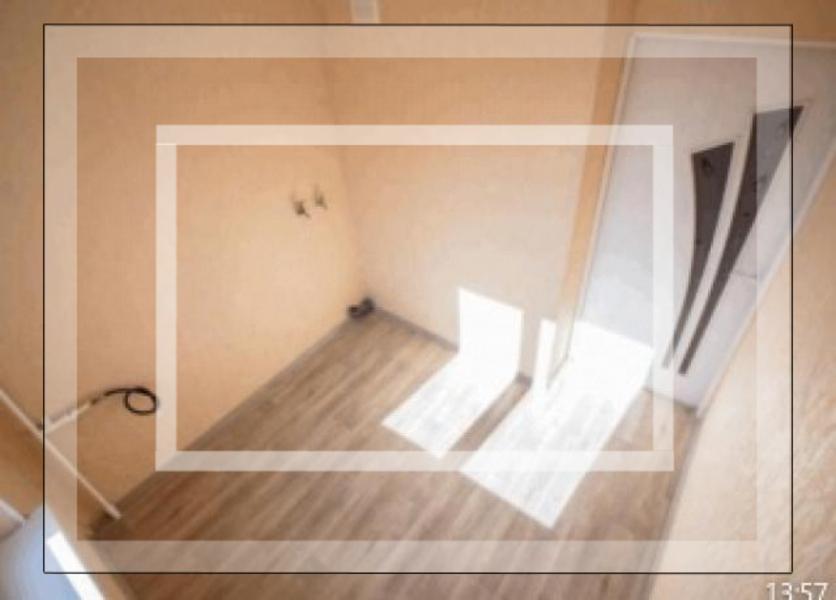 1 комнатная квартира, Харьков, Новые Дома, Жасминовый б р (Слинько Петра) (548698 1)