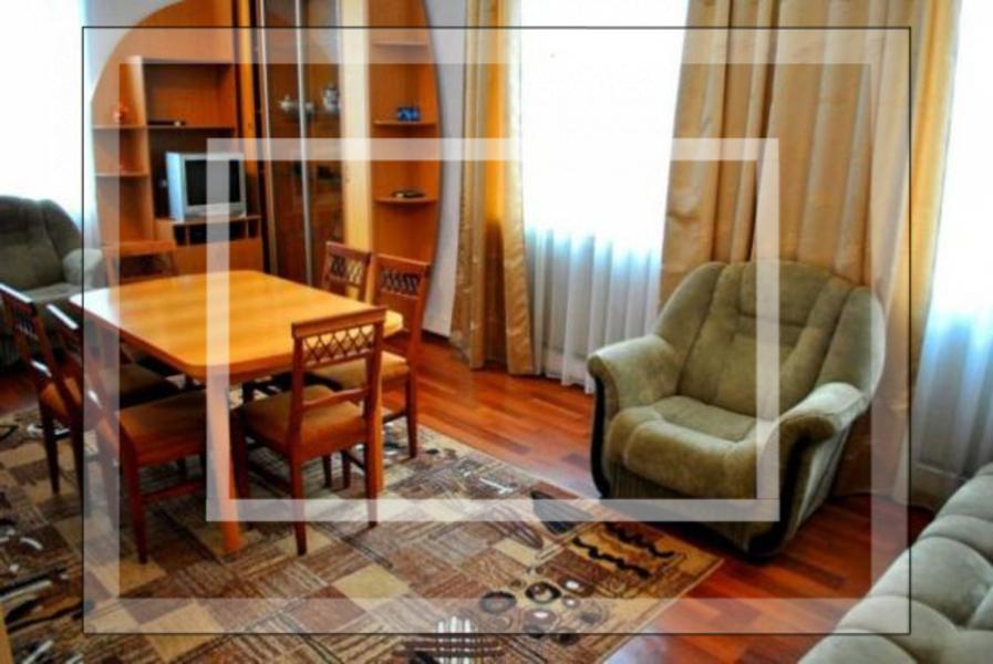 Квартира, 4-комн., Харьков, Старая Салтовка, Адыгейская