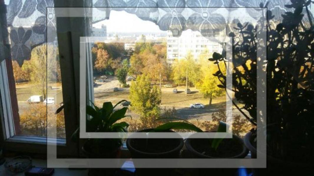 3 комнатная квартира, Харьков, Новые Дома, Жасминовый б р (Слинько Петра) (548754 1)