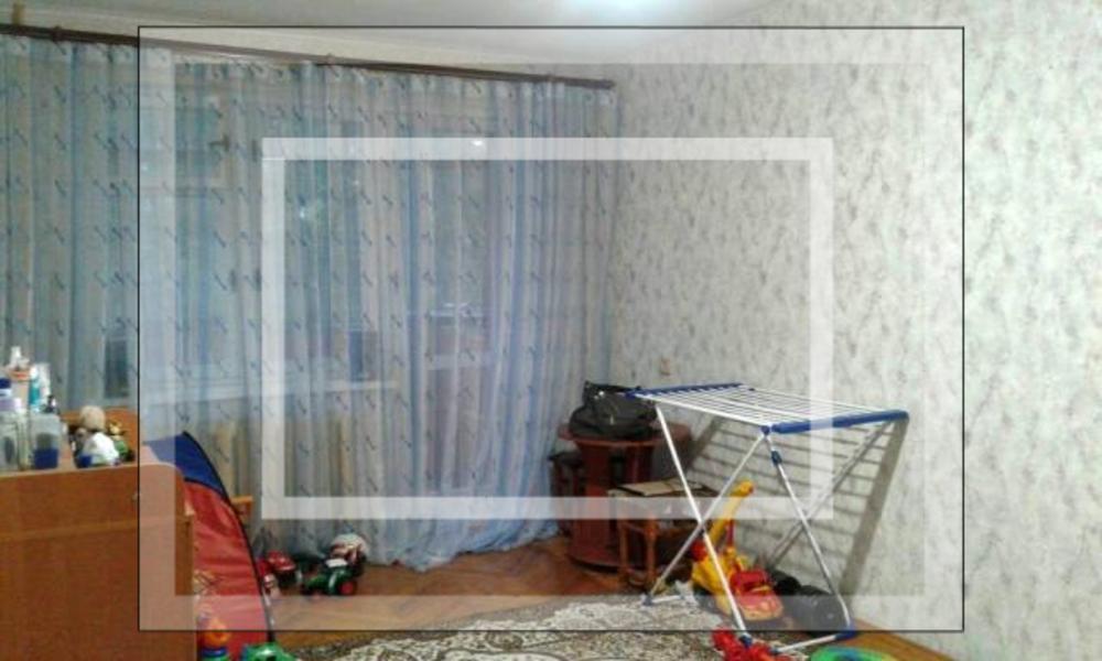 Квартира, 3-комн., Харьков, 607м/р, Тракторостроителей просп.