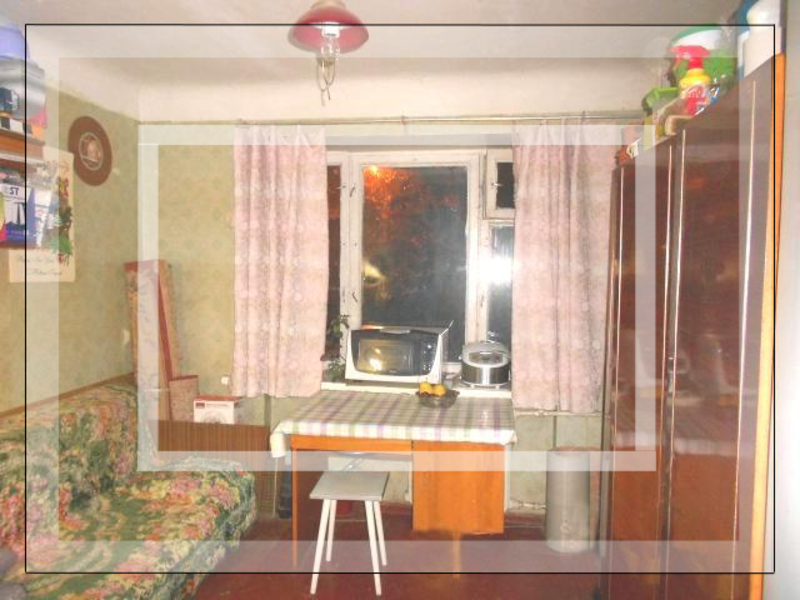 1 комнатная гостинка, Харьков, Новые Дома, Ощепкова (548768 6)