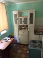 1 комнатная квартира, Харьков, Сосновая горка, Космическая (548778 10)