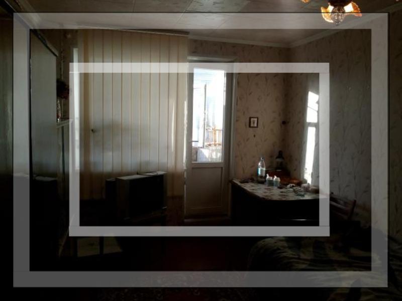 2 комнатная квартира, Харьков, Салтовка, Героев Труда (548779 1)