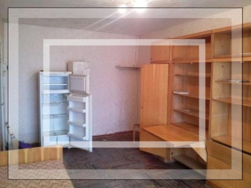 1 комнатная гостинка, Харьков, Салтовка, Гвардейцев Широнинцев (548861 1)