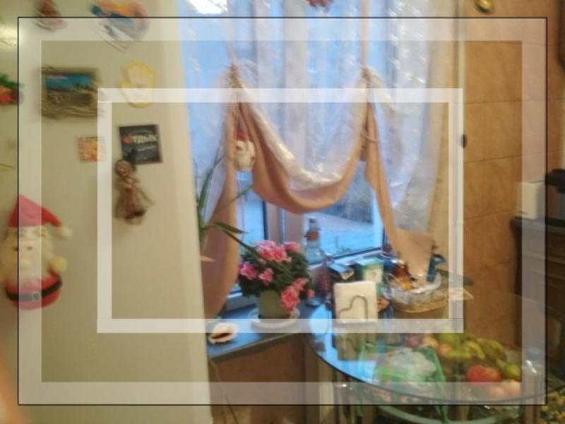 2 комнатная квартира, Солоницевка, Пушкина, Харьковская область (548907 3)