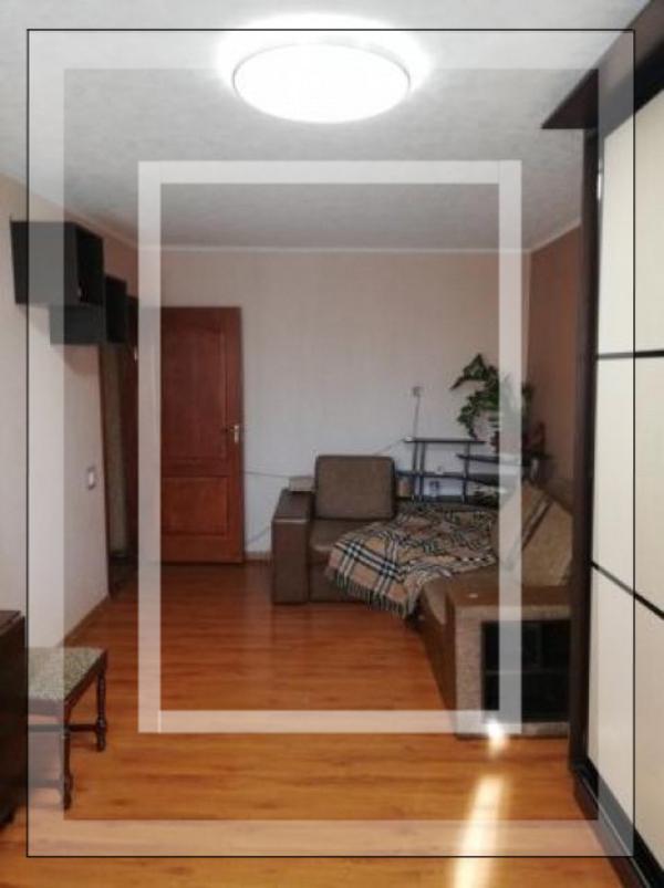 2 комнатная квартира, Харьков, Гагарина метро, Гагарина проспект (548927 1)
