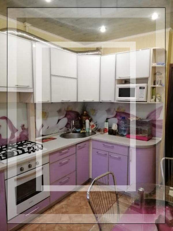 1 комнатная квартира, Харьков, ХТЗ, Станкостроительная (548928 1)