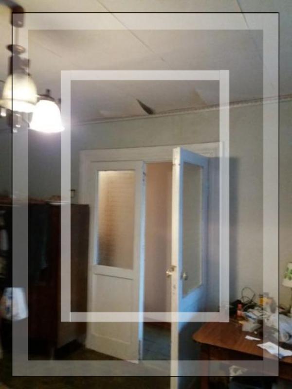 1 комнатная квартира, Харьков, Новые Дома, Жасминовый б р (Слинько Петра) (548938 1)
