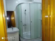 Квартира в Харькове. Купить квартиру в Харькове (548946 1)