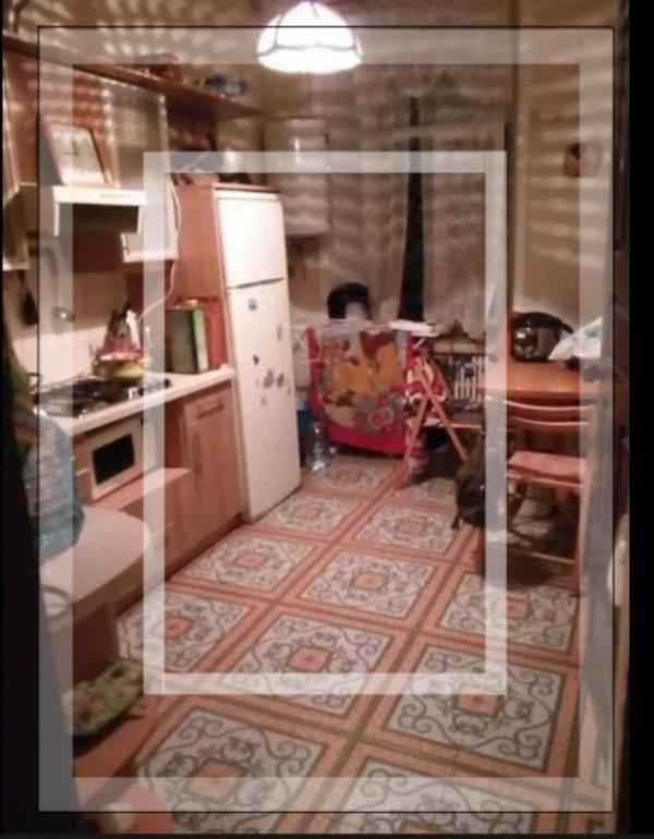 2 комнатная квартира, Харьков, ПАВЛОВКА, Клочковская (548955 4)