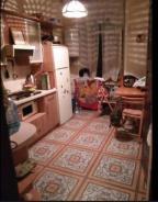 Квартира в Харькове. Купить квартиру в Харькове (548955 4)