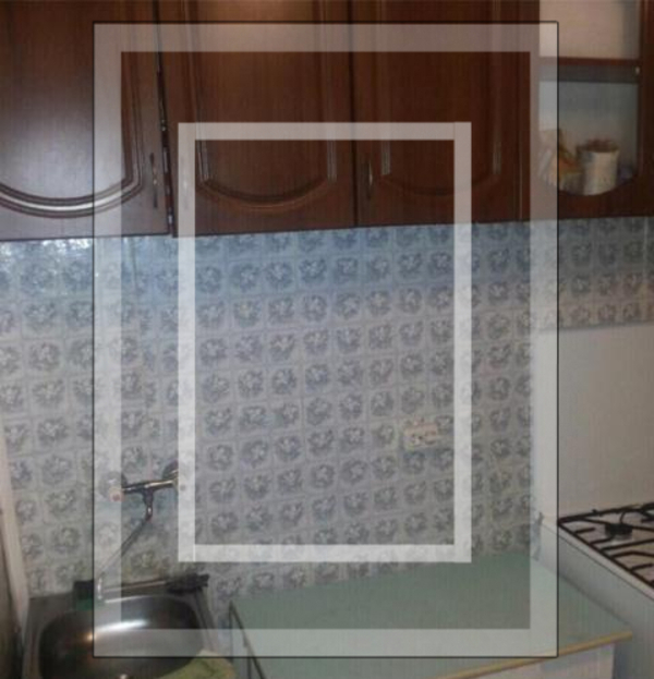 1 комнатная квартира, Харьков, Салтовка, Гвардейцев Широнинцев (549000 1)