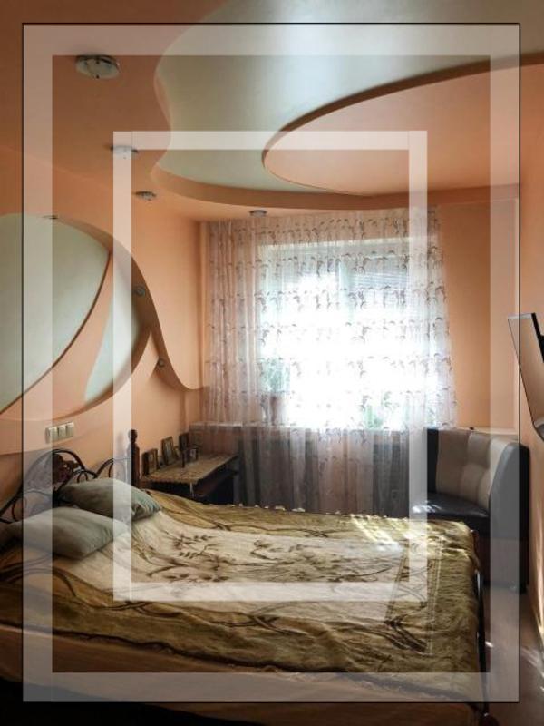 2 комнатная квартира, Харьков, Новые Дома, Маршала Рыбалко (549002 6)