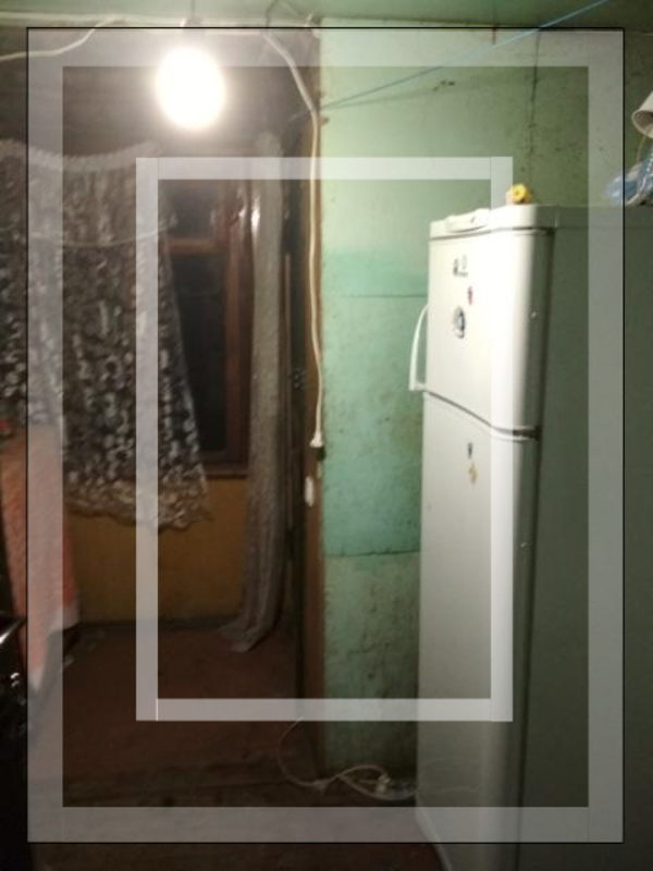 2 комнатная квартира, Ольшаны, Сумской путь (Ленина, Свердлова, Петровского), Харьковская область (549013 1)