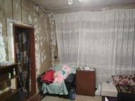 3 комнатная квартира, Слатино, Харьковская область (549013 2)