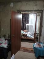 3 комнатная квартира, Слатино, Харьковская область (549013 3)