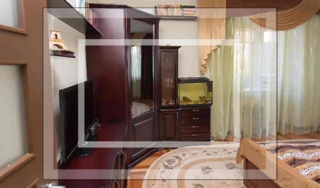 2 комнатная квартира, Харьков, ХТЗ, Александровский пр. (Косиора пр.) (549015 6)