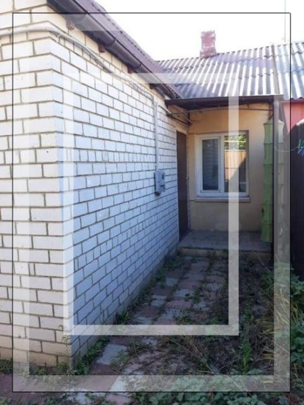 2 комнатная квартира, Гоптовка, Советская (пригород), Харьковская область (549019 1)