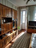 1 комнатная гостинка, Харьков, СОРТИРОВКА, Большая Панасовская (Котлова) (549043 1)