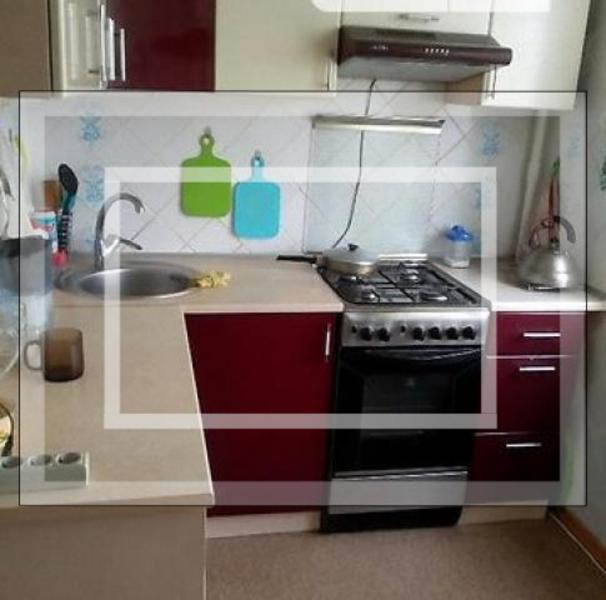 4 комнатная квартира, Харьков, Горизонт, Большая Кольцевая (549044 1)