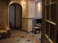 4 комнатная квартира, Харьков, Алексеевка, Ахсарова (549050 5)