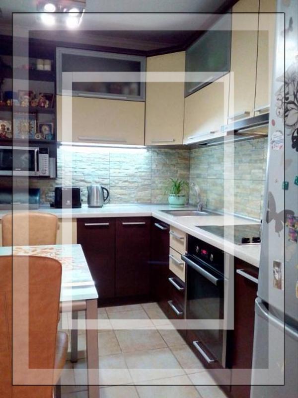 3 комнатная квартира, Харьков, Павловка, Клочковская (549057 1)