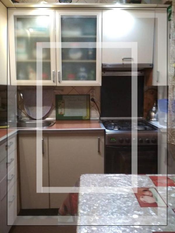 2 комнатная квартира, Харьков, Салтовка, Героев Труда (549080 1)