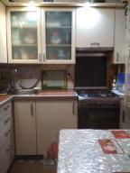 Квартира в Харькове. Купить квартиру в Харькове (549080 1)