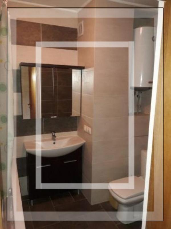 2 комнатная квартира, Песочин, Кушнарева, Харьковская область (549081 1)