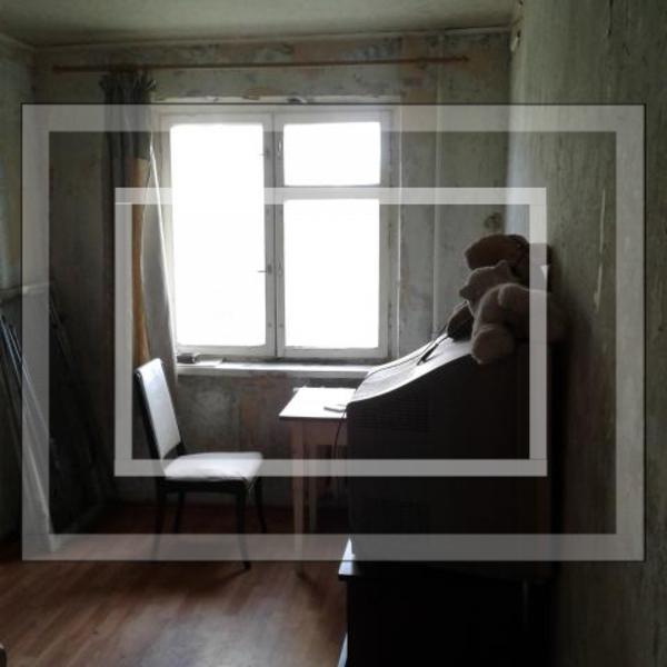 3 комнатная квартира, Харьков, Салтовка, Тракторостроителей просп. (549094 1)